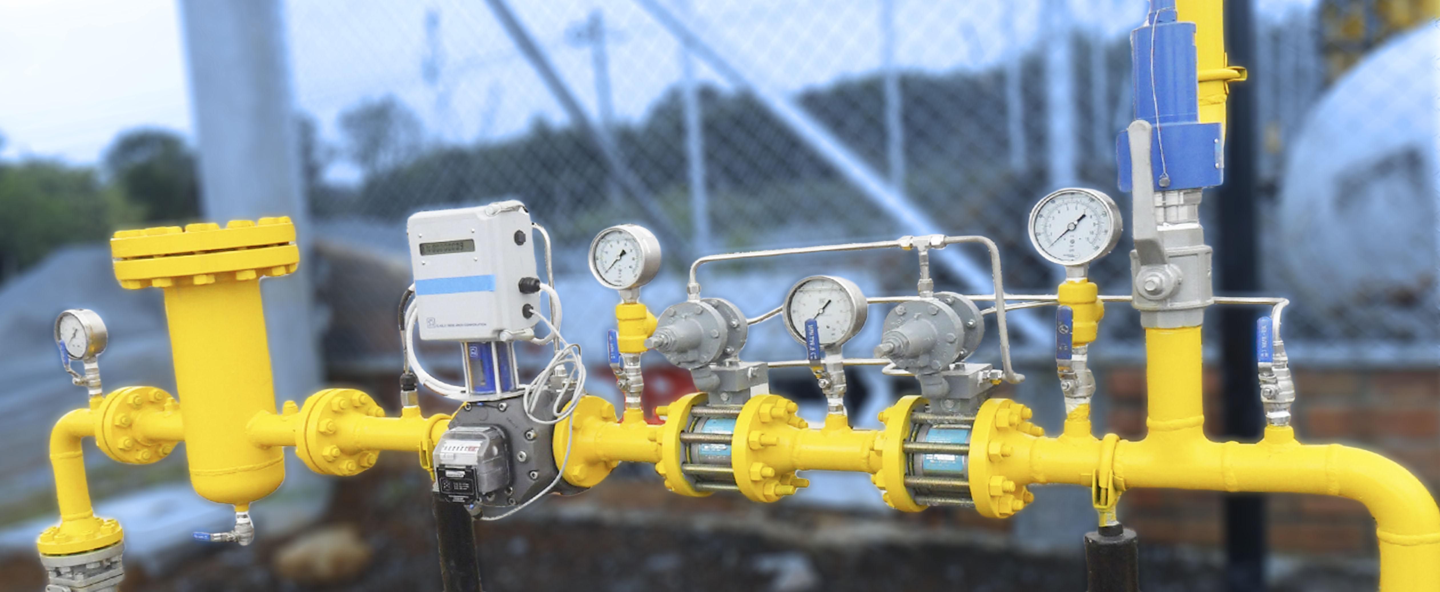 tren-redes de gas-dingelme