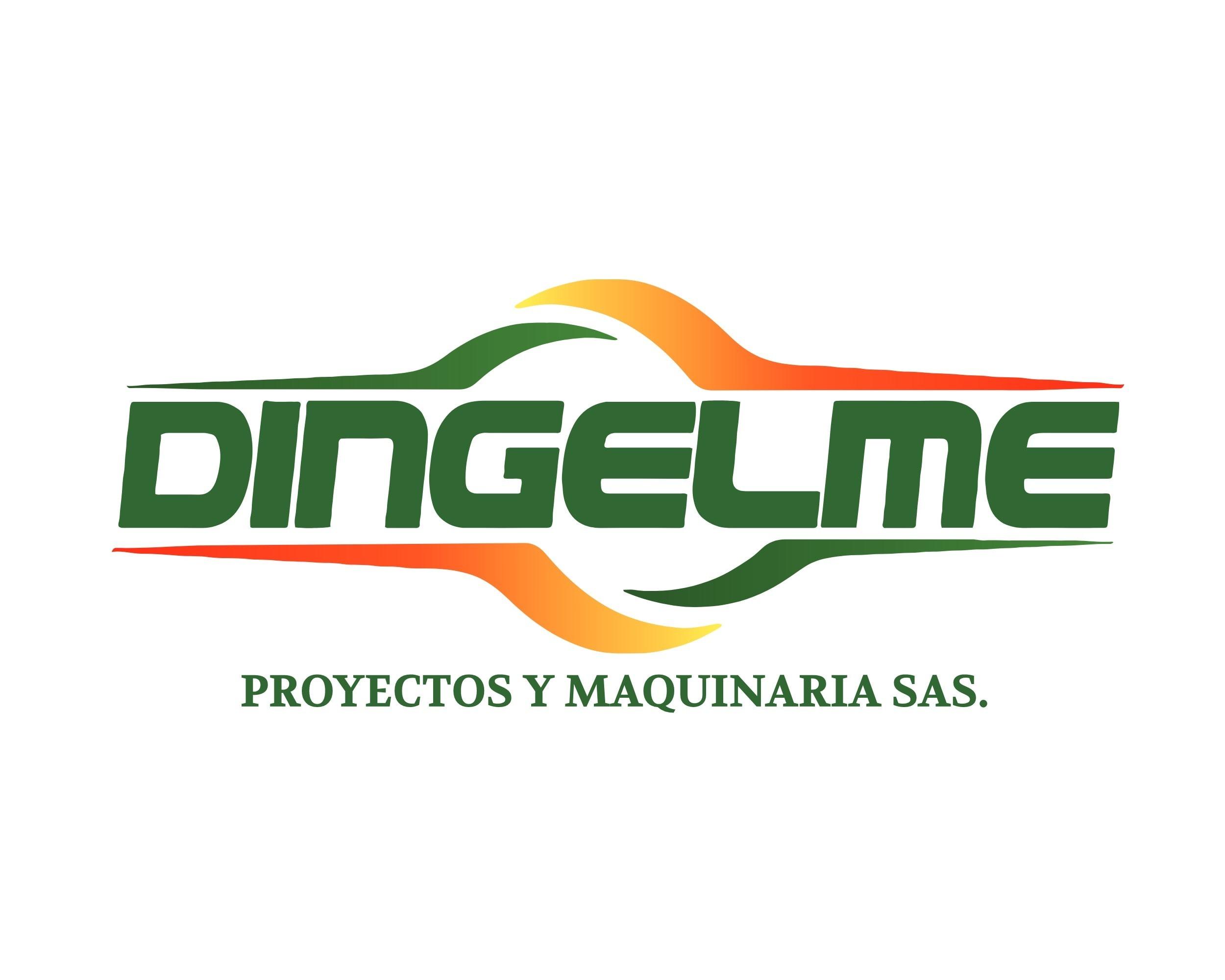 DINGELME